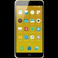 Meizu m1 note 16 GB cũ | CellphoneS.com.vn-4