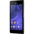 Sony Xperia M2 Aqua Công ty   CellphoneS.com.vn