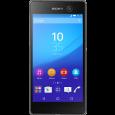 Sony Xperia M5 Dual Công ty | CellphoneS.com.vn