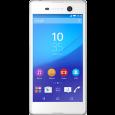 Sony Xperia M5 Chính hãng | CellphoneS.com.vn-2