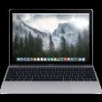 Apple MacBook 12 inch MJY32 - CellphoneS