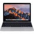 Apple MacBook 12 inch 256 GB MNYF2 | CellphoneS.com.vn