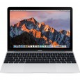 Apple MacBook 12 inch 256 GB MNYH2 | CellphoneS.com.vn