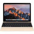 Apple MacBook 12 inch 512 GB MNYL2 | CellphoneS.com.vn