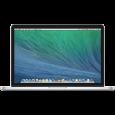 Apple MacBook Pro 13 inch ME864 cũ - CellphoneS