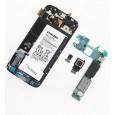 Sửa lỗi nguồn - Thay ic nguồn Galaxy S6 - CellphoneS