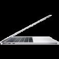 Apple MacBook Pro 13 inch Touch Bar 512 GB MR9V2 | CellphoneS.com.vn-1