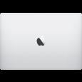 Apple MacBook Pro 13 inch Touch Bar 512 GB MR9V2 | CellphoneS.com.vn-3