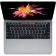 Apple MacBook Pro 13 inch Touch Bar 512 GB MPXW2 | CellphoneS.com.vn