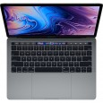 Apple MacBook Pro 13 inch Touch Bar 256 GB MR9Q2 | CellphoneS.com.vn-0