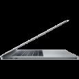 Apple MacBook Pro 15 inch Touch Bar 256 GB MR932 | CellphoneS.com.vn-1