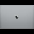 Apple MacBook Pro 15 inch Touch Bar 256 GB MR932 | CellphoneS.com.vn-3