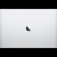 Apple MacBook Pro 15 inch Touch Bar 512 GB MR972 | CellphoneS.com.vn
