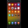 Xiaomi Mi 4   CellphoneS.com.vn-0
