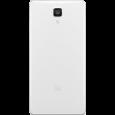 Xiaomi Mi 4   CellphoneS.com.vn-3