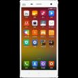 Xiaomi Mi 4 16 GB cũ | CellphoneS.com.vn