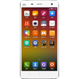 Xiaomi Mi 4 16 GB 3 GB RAM | CellphoneS.com.vn-1
