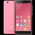 Xiaomi Mi 4c 32 GB | CellphoneS.com.vn-12
