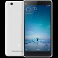 Xiaomi Mi 4c 32 GB | CellphoneS.com.vn-13