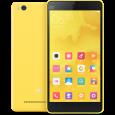 Xiaomi Mi 4c 32 GB | CellphoneS.com.vn-14