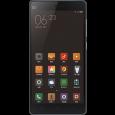 Xiaomi Mi 4c 32 GB | CellphoneS.com.vn-0