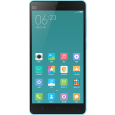 Xiaomi Mi 4c 32 GB cũ | CellphoneS.com.vn
