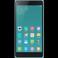 Xiaomi Mi 4c 16 GB cũ   CellphoneS.com.vn-1