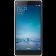 Xiaomi Mi 4c 16 GB cũ | CellphoneS.com.vn