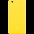 Xiaomi Mi 4c 16 GB   CellphoneS.com.vn