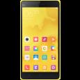 Xiaomi Mi 4c 16 GB cũ   CellphoneS.com.vn-4
