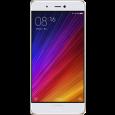 Xiaomi Mi 5s 64 GB cũ | CellphoneS.com.vn