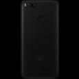 Xiaomi Mi A1 Chính hãng | CellphoneS.com.vn-3