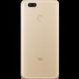 Xiaomi Mi 5X 32 GB   CellphoneS.com.vn-4