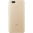 Xiaomi Mi A1 Chính hãng | CellphoneS.com.vn-4