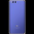 Xiaomi Mi 6 Chính hãng | CellphoneS.com.vn