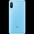 Xiaomi Mi A2 Lite 64 GB Chính hãng | CellphoneS.com.vn-6