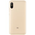 Xiaomi Mi A2 Lite 32 GB Chính hãng | CellphoneS.com.vn-7