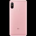 Xiaomi Mi A2 Lite 64 GB Chính hãng | CellphoneS.com.vn-8
