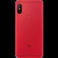 Xiaomi Mi A2 Lite 32 GB Chính hãng | CellphoneS.com.vn-9
