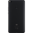 Xiaomi Mi Max 2 Chính hãng | CellphoneS.com.vn