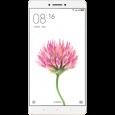 Xiaomi Mi Max 16 GB 2 GB RAM | CellphoneS.com.vn