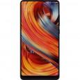 Xiaomi Mi MIX 2 64 GB 6 GB RAM | CellphoneS.com.vn
