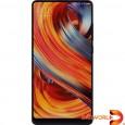 Xiaomi Mi MIX 2 Chính hãng   CellphoneS.com.vn