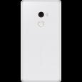 Xiaomi Mi MIX 2 Special Edition Chính hãng | CellphoneS.com.vn