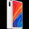 Xiaomi Mi MIX 2S 128 GB Chính hãng | CellphoneS.com.vn
