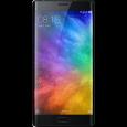 Xiaomi Mi Note 2 64 GB 4 GB RAM | CellphoneS.com.vn-0