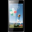 OPPO Mirror 3 Công ty cũ | CellphoneS.com.vn