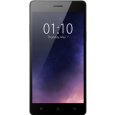OPPO Mirror 5 Công ty cũ | CellphoneS.com.vn
