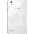 OPPO Mirror 5 Công ty | CellphoneS.com.vn