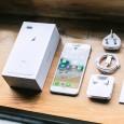 Apple iPhone 8 Plus 256 GB cũ | CellphoneS.com.vn-1